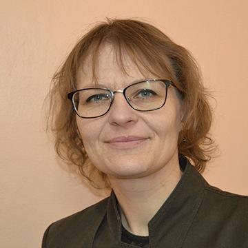 Erika Spietinienė