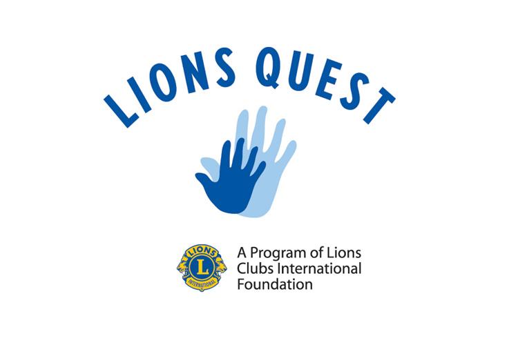 "Lions Quest ""Laikas kartu"" programa"
