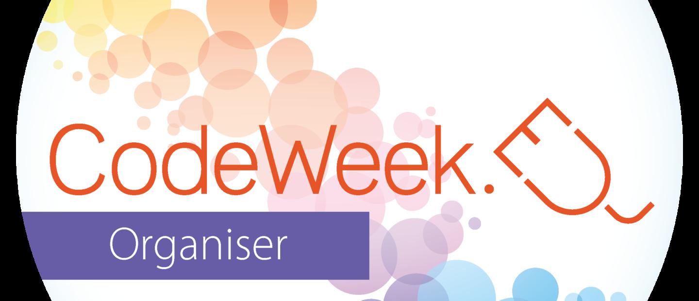 Programavimo savaitė