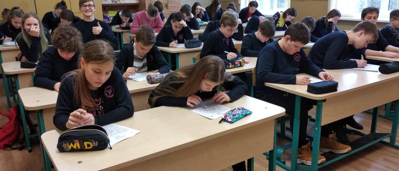 """Nacionalinis konkursas""""Lietuvos istorijos žinovas 2020"""""""